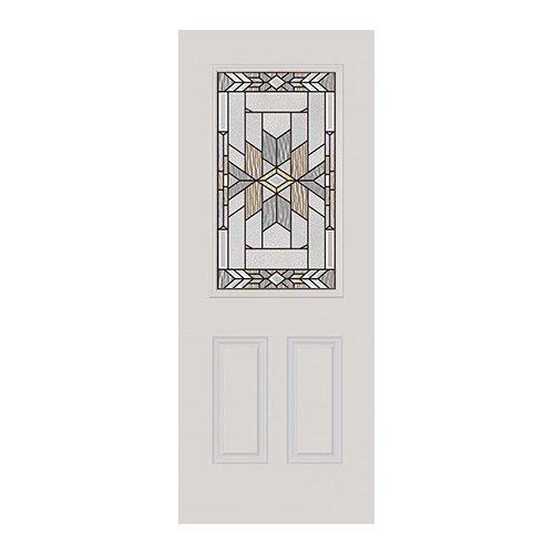 Mohave Door 20x36