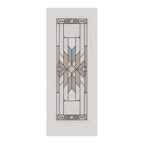 Mohave Door 20x64 1