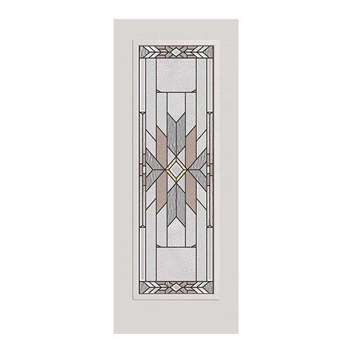 Mohave Door 20x64