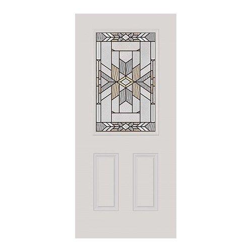 Mohave Door 22x36 1