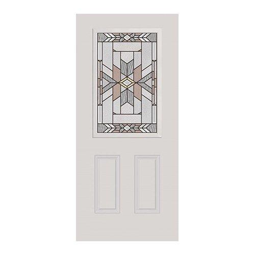 Mohave Door 22x36