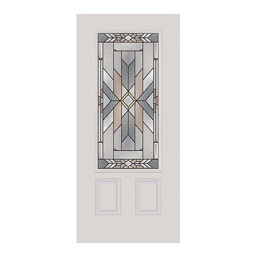 Mohave Door 22x48 1