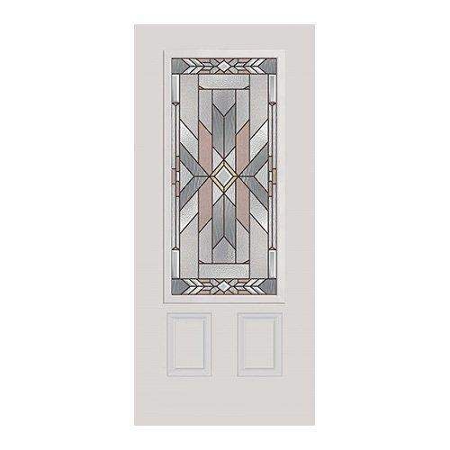 Mohave Door 22x48