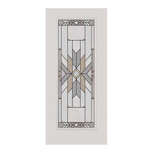 Mohave Door 22x64 1