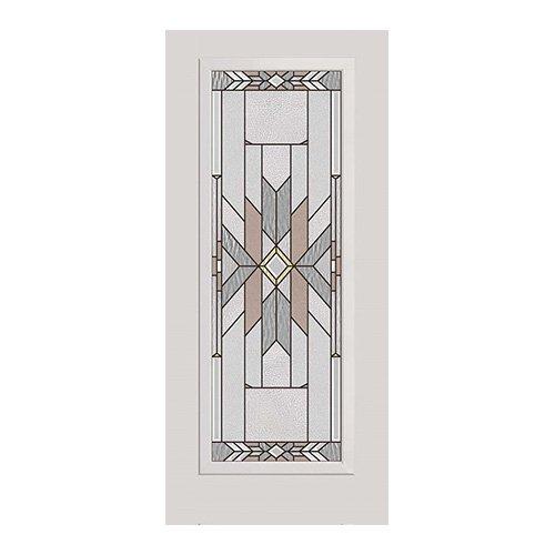 Mohave Door 22x64