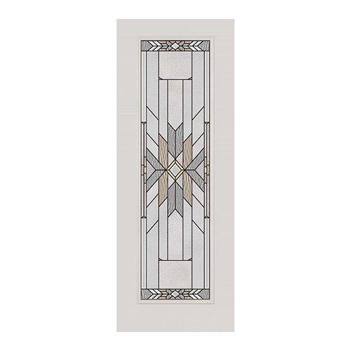 Mohave Door 22x80 1