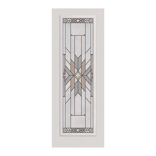 Mohave Door 22x80