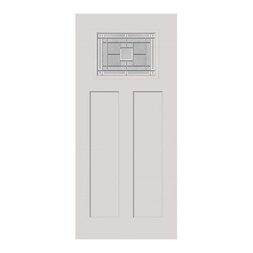 Monterey Door 21x16