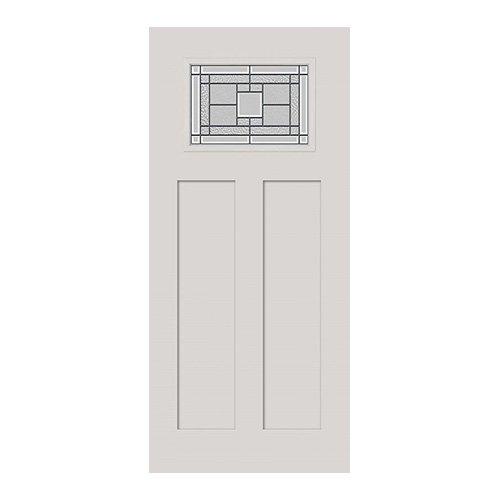 Monterey Door 22x15