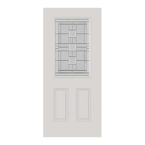 Monterey Door 22x36