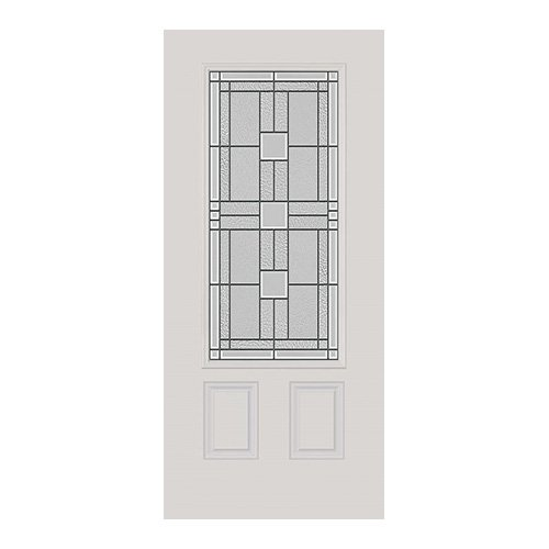 Monterey Door 22x48