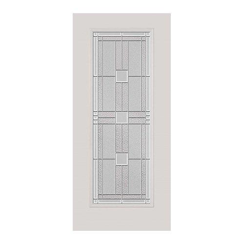 Monterey Door 22x64