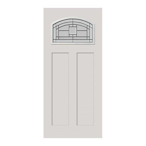 Monterey Door 25x15 CT