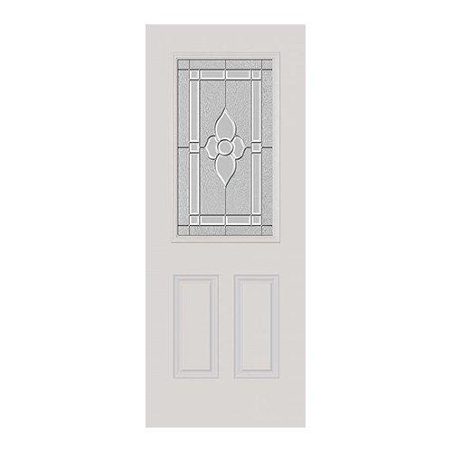 Nouveau Door 20x36