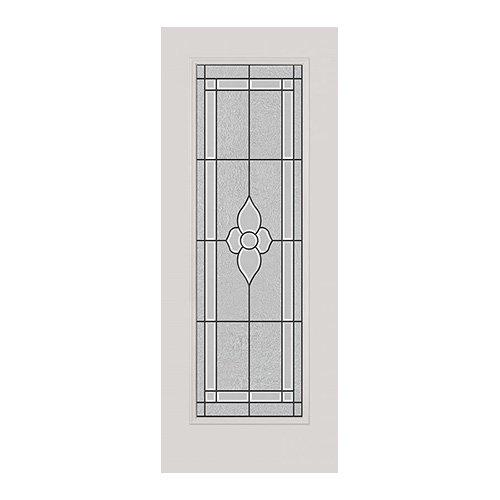 Nouveau Door 20x64