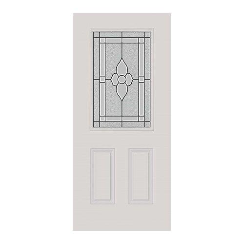 Nouveau Door 22x36