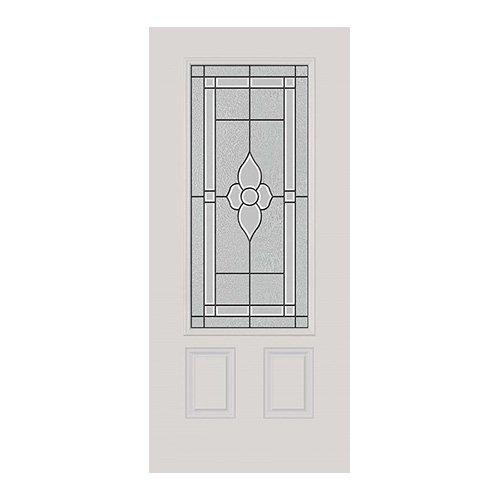 Nouveau Door 22x48