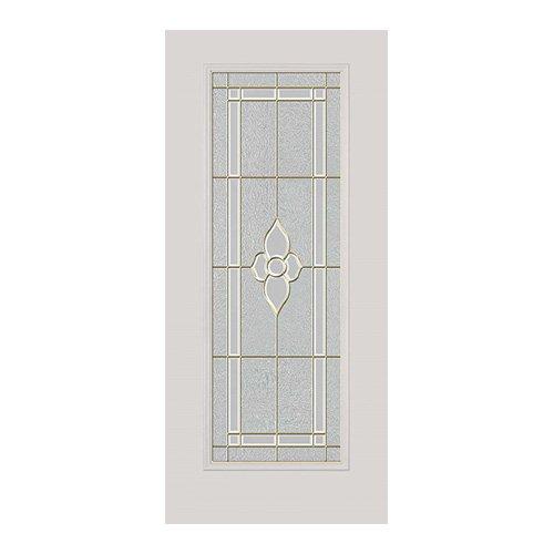 Nouveau Door 22x64