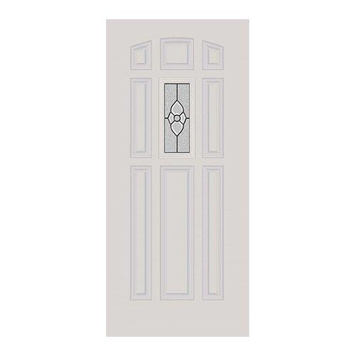 Nouveau Door 7.5x18.5