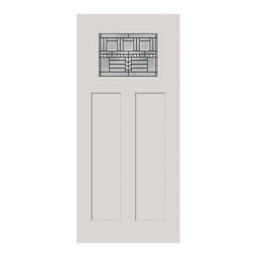 Oak Park Door 21x16