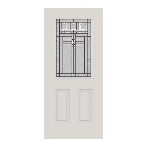 Oak Park Door 22x36