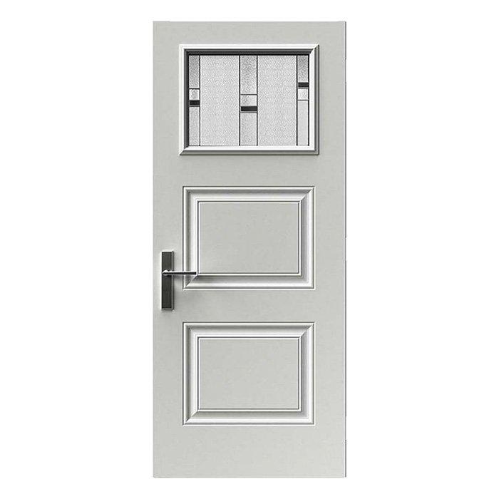Ophir Door 22x17