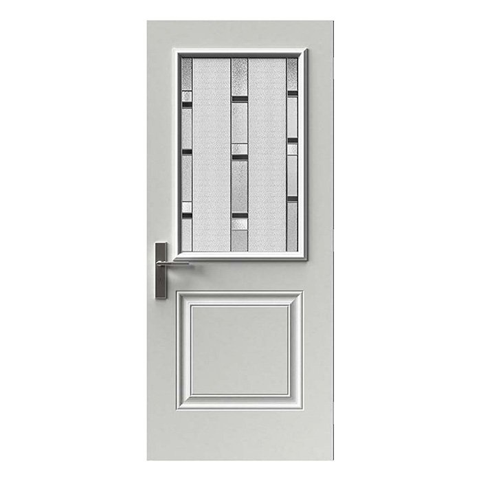 Ophir Door 22x36