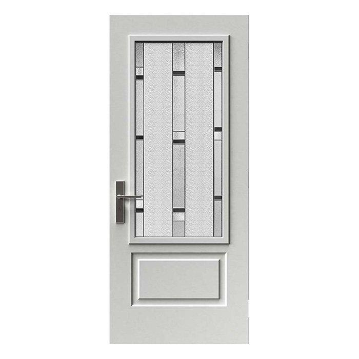 Ophir Door 22x48