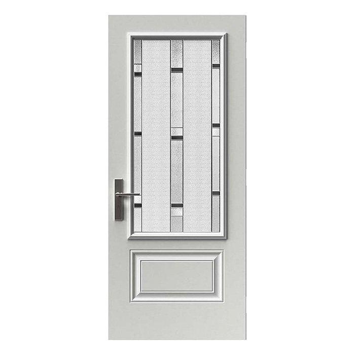 Ophir Door 22x48 2