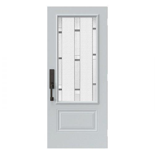 Ophir Door 22x48 Main
