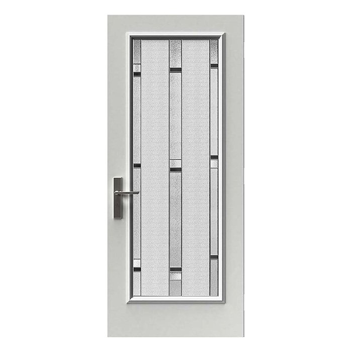 Ophir Door 22x64