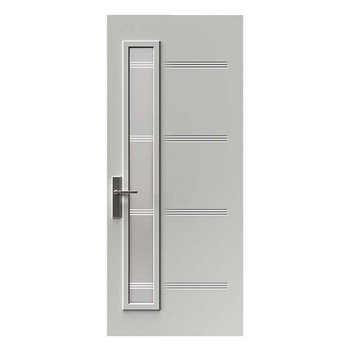 Oso Door 7x64