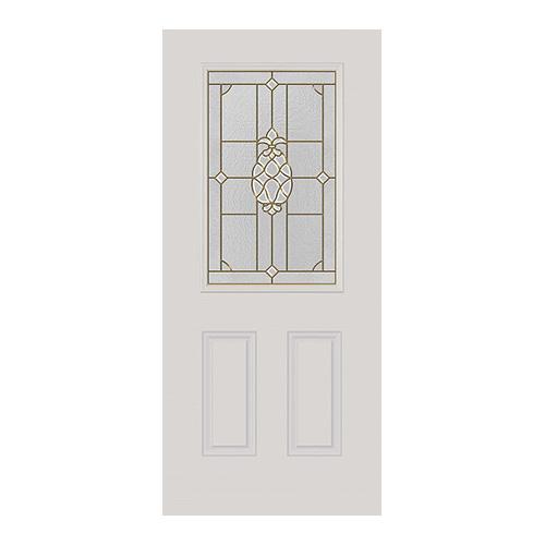 Piña Door 22x36