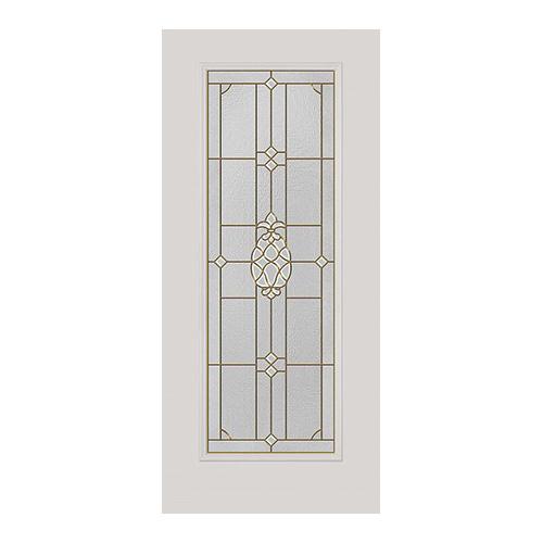 Piña Door 22x64