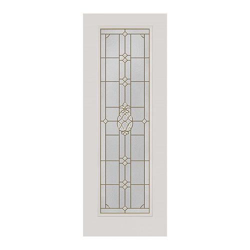 Piña Door 22x80