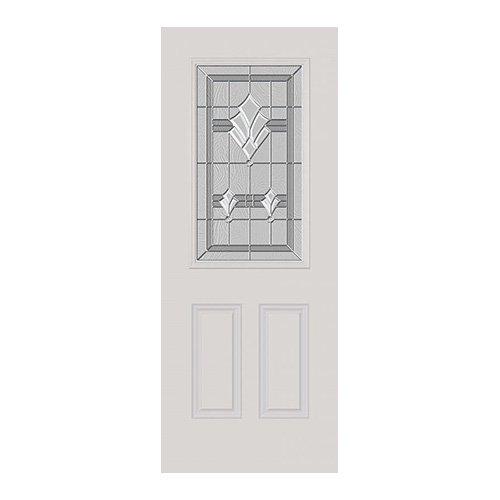 Radiant Hues Door 20x36