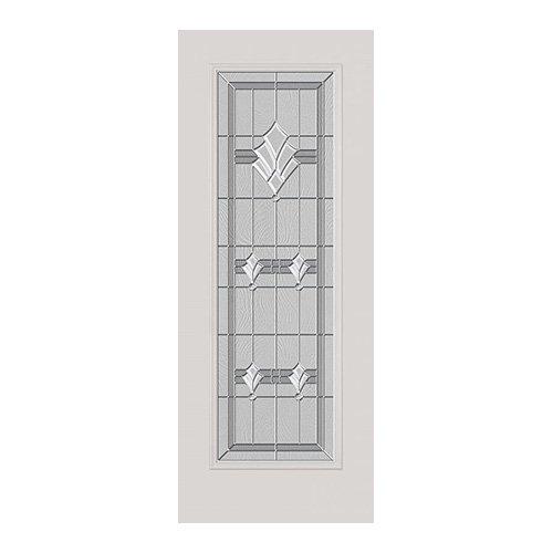 Radiant Hues Door 20x64