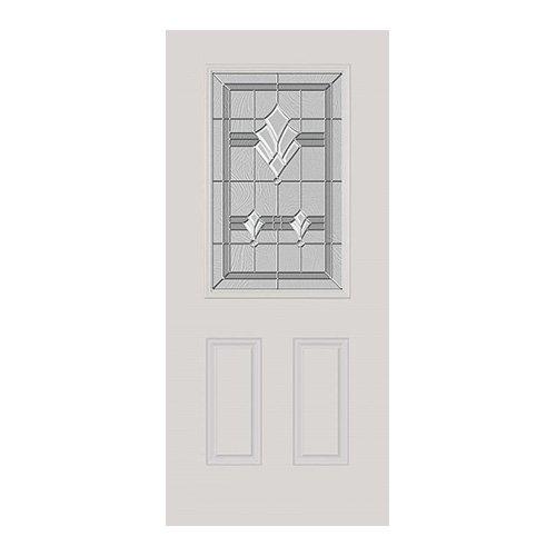 Radiant Hues Door 22x36