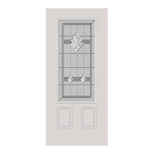 Radiant Hues Door 22x48