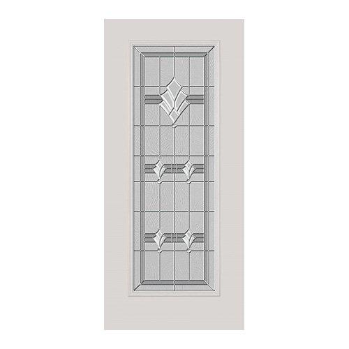 Radiant Hues Door 22x64