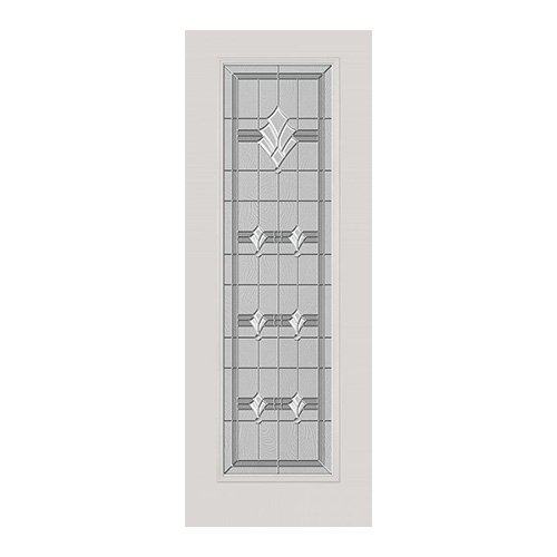 Radiant Hues Door 22x80