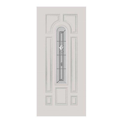 Radiant Hues Door 8x42 RT