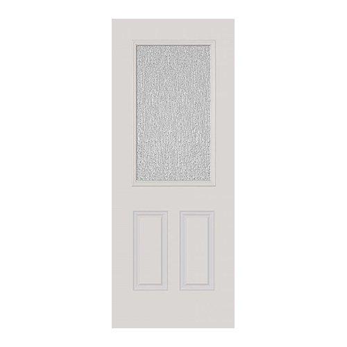 Rain Door 20x36