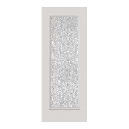 Rain Door 20x64