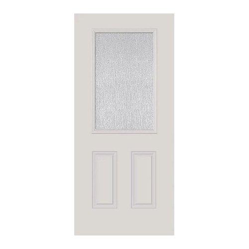 Rain Door 22x36