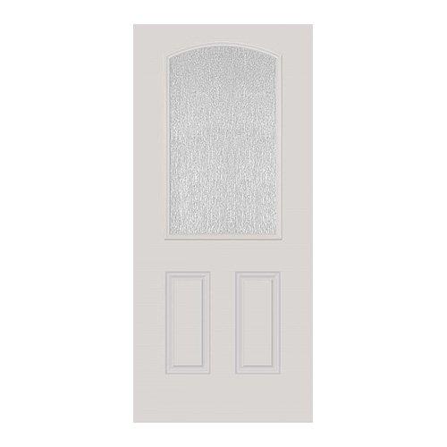 Rain Door 22x38 CT