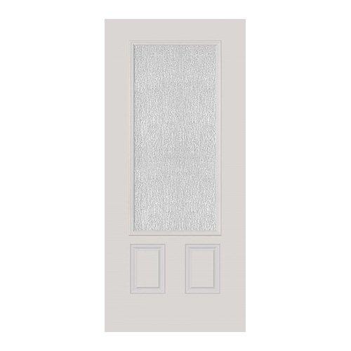 Rain Door 22x48