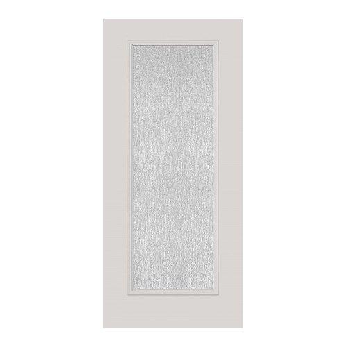 Rain Door 22x64