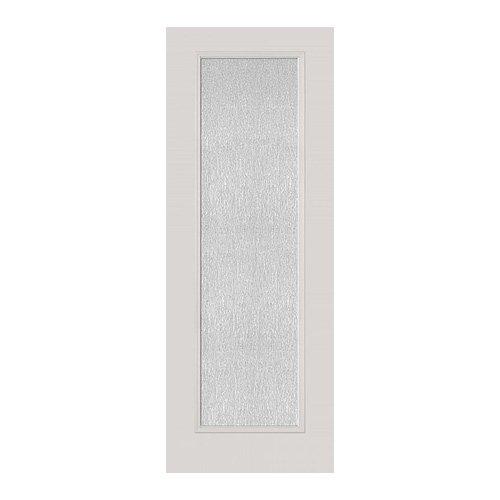 Rain Door 22x80