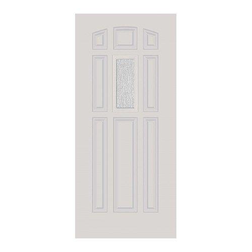 Rain Door 7.5x18.5